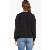 Billie Classic Sweatshirt