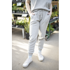 RD Style Thermal Joggers