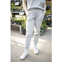 Thermal Joggers