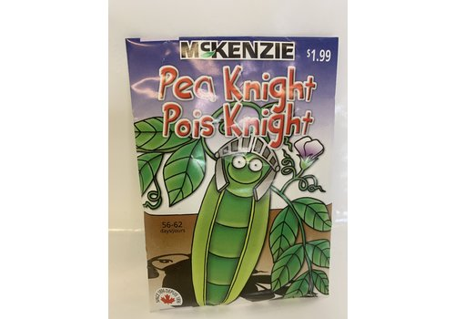 McKenzie Pea Knight Kids
