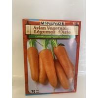Carrot Shin Kuroda