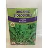 McKenzie Herb Arugula Organic