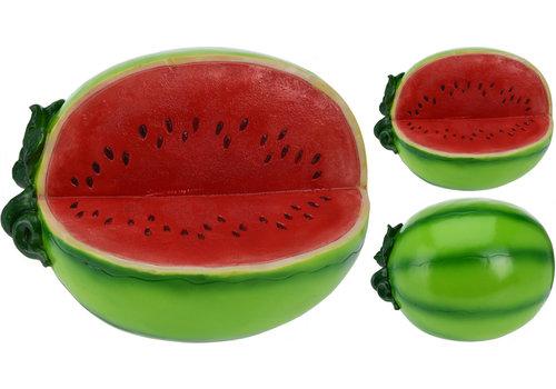 Polystone Watermelon