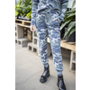 RD Style Thermal Camo Joggers