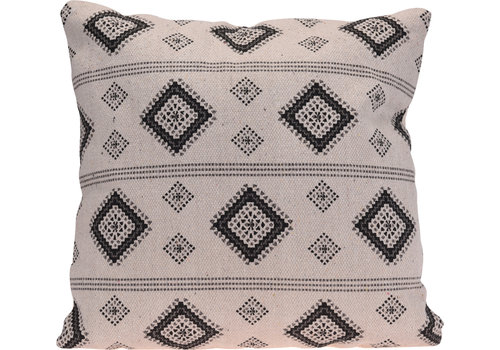 Koopman International Cushion 60x60cm