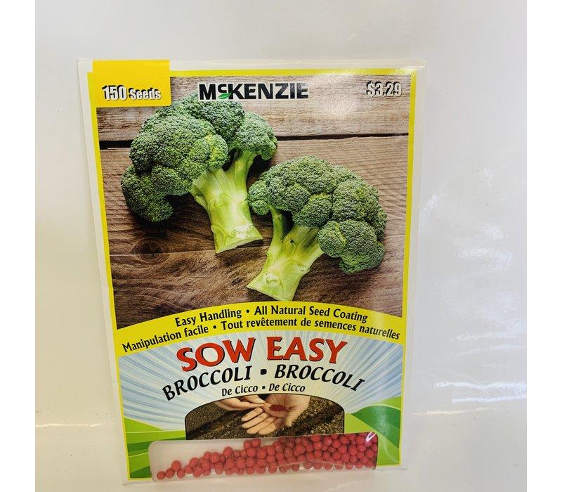 Broccoli De Cicco SE