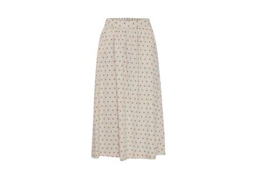 Ichi Finula Skirt
