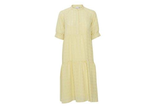Ichi Eagle Dress