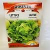 McKenzie Lettuce Early Great Lakes 118