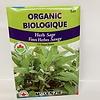 McKenzie Herb Sage Organic