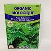 McKenzie Kale Siberian Organic