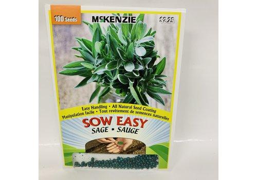 McKenzie Herb Sage SE
