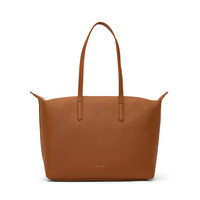 Abbi Purity Tote Bag