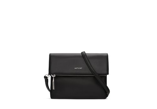 Matt & Nat Hiley Loom Crossbody Bag