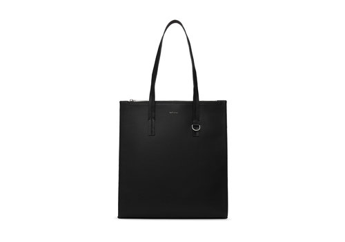 Matt & Nat Canci Purity Tote