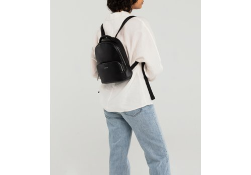 Matt & Nat Caro Loom Backpack Small