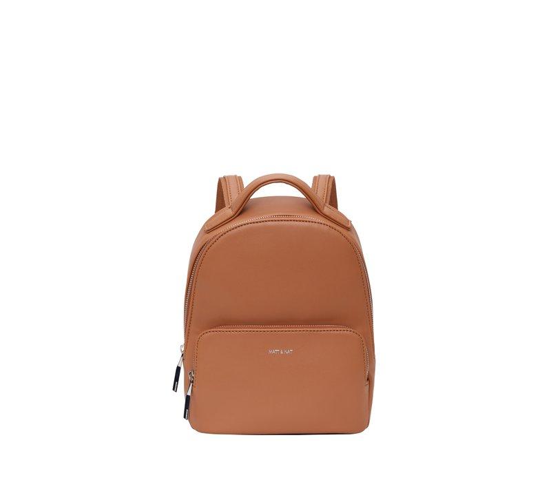 Caro Loom Backpack Small