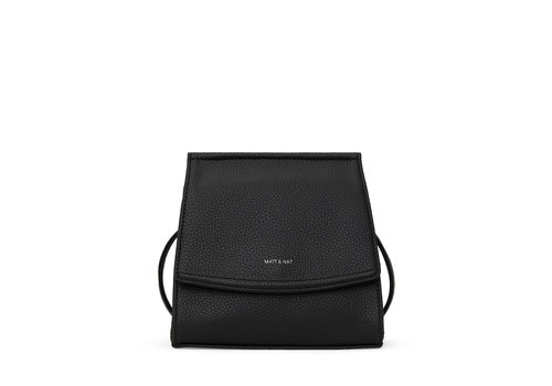 Matt & Nat Erika Purity Crossbody