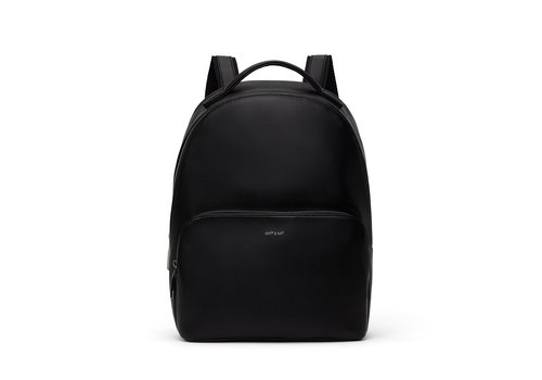 Matt & Nat Caro Loom Backpack