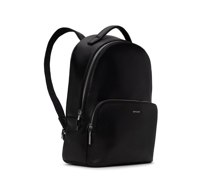 Caro Loom Backpack
