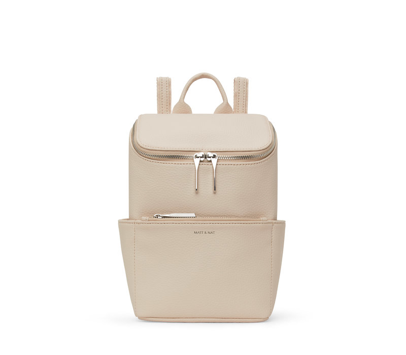 Brave Purity Backpack Small