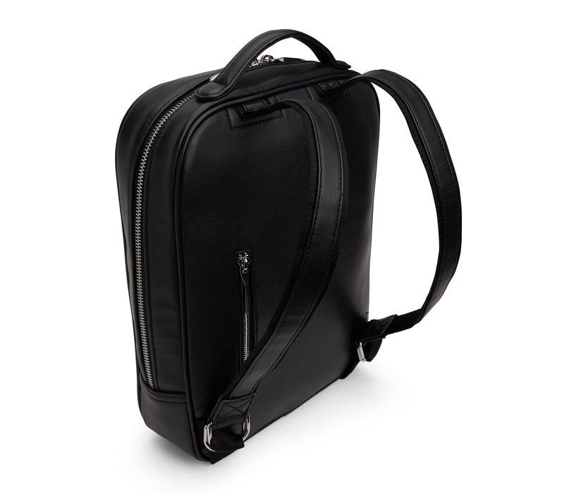 Alex Loom Backpack