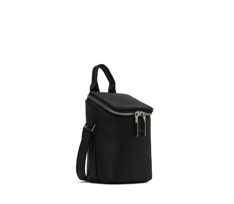 Brave Micro Purity Crossbody