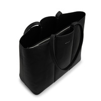 Hyde Purity Tote Bag