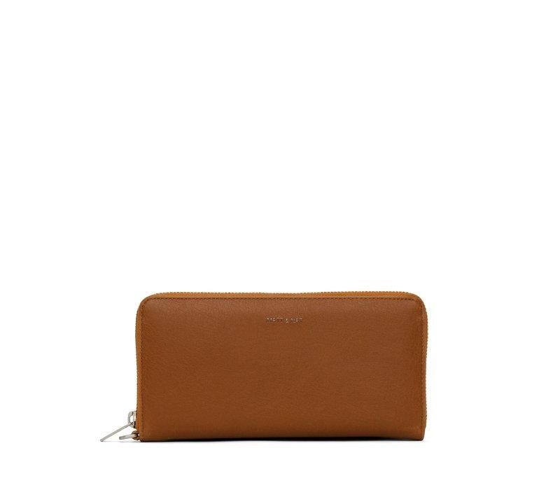 Elm Vintage Wallet