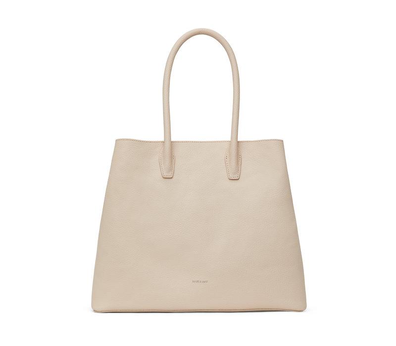 Krista Purity Satchel Bag
