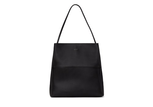 Matt & Nat Willa Vintage Tote Bag