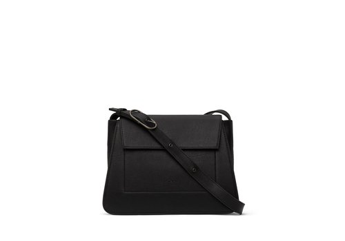 Matt & Nat Leia Vintage Shoulder Bag