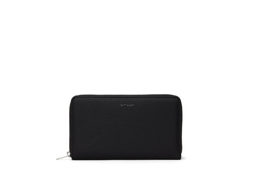 Matt & Nat Trip Purity Wallet