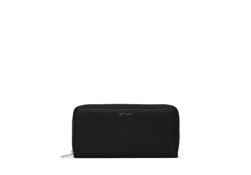 Matt & Nat Sublime Purity Wallet