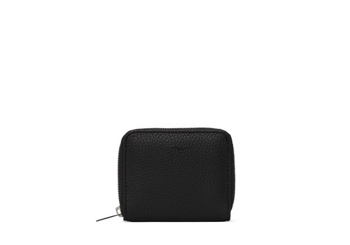 Matt & Nat Rue Purity Wallet