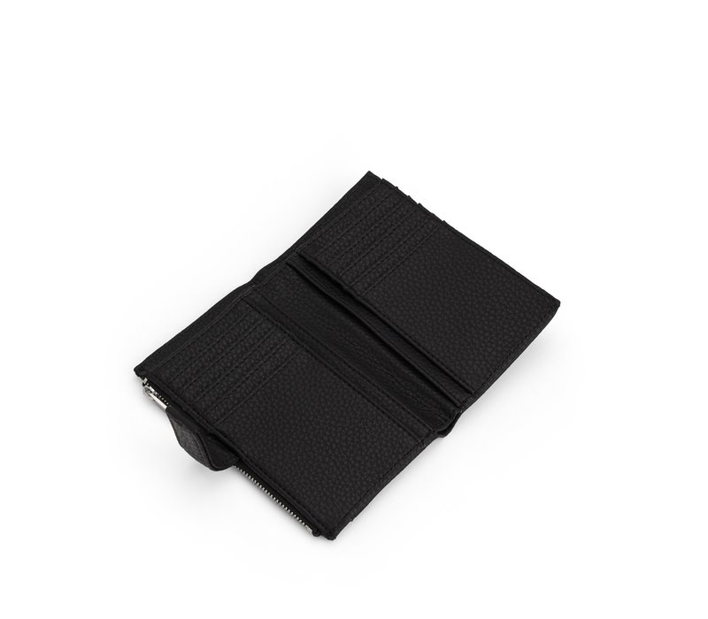 Motiv Purity Wallet Small