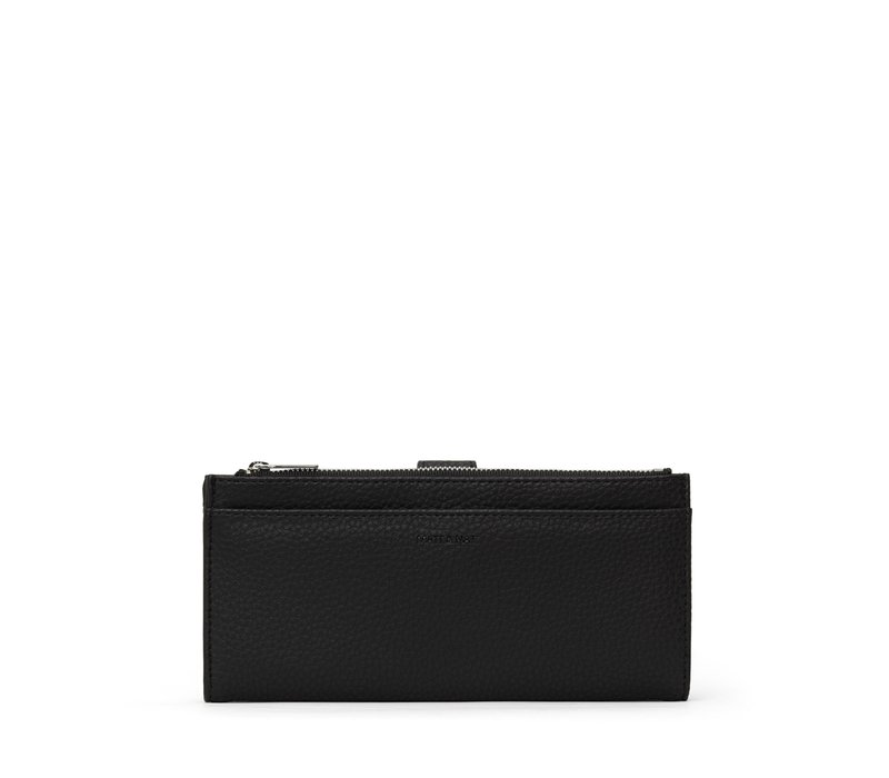 Motiv Purity Wallet