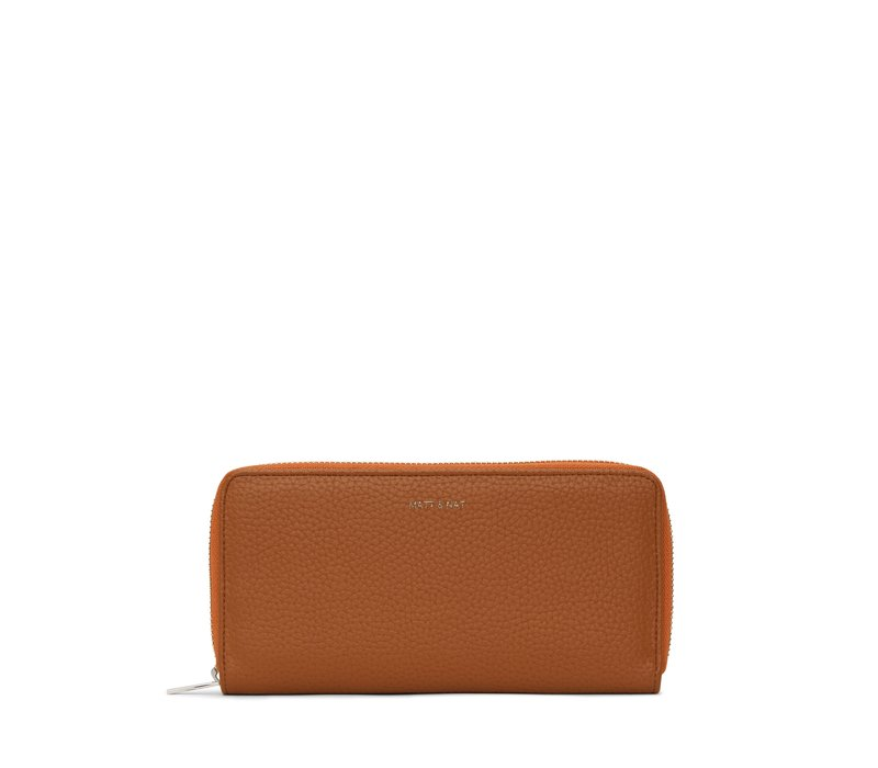 Central Purity Wallet