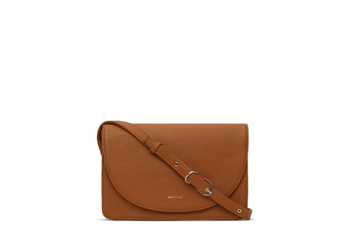 Matt & Nat Sofi Purity Crossbody