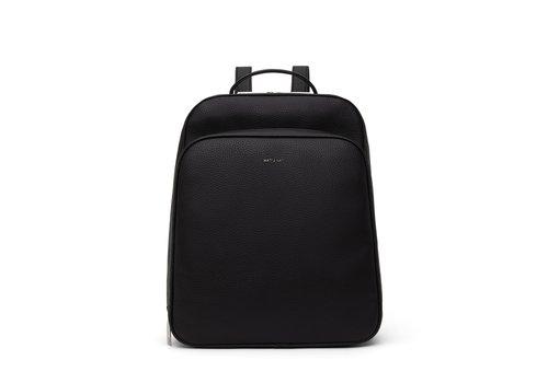 Matt & Nat Nava Purity Backpack