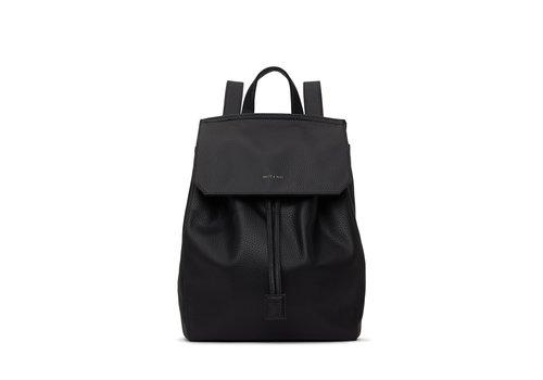 Matt & Nat Mumbai Purity Backpack Medium