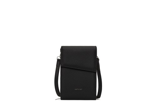 Matt & Nat Met Purity Crossbody