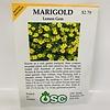 OSC Marigold Lemon Gem
