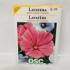 OSC Lavatera Beauty Mixed