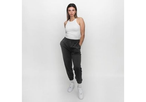 Shady Lady Butter Fleece Jogger