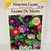 OSC Morning Glory Mixed