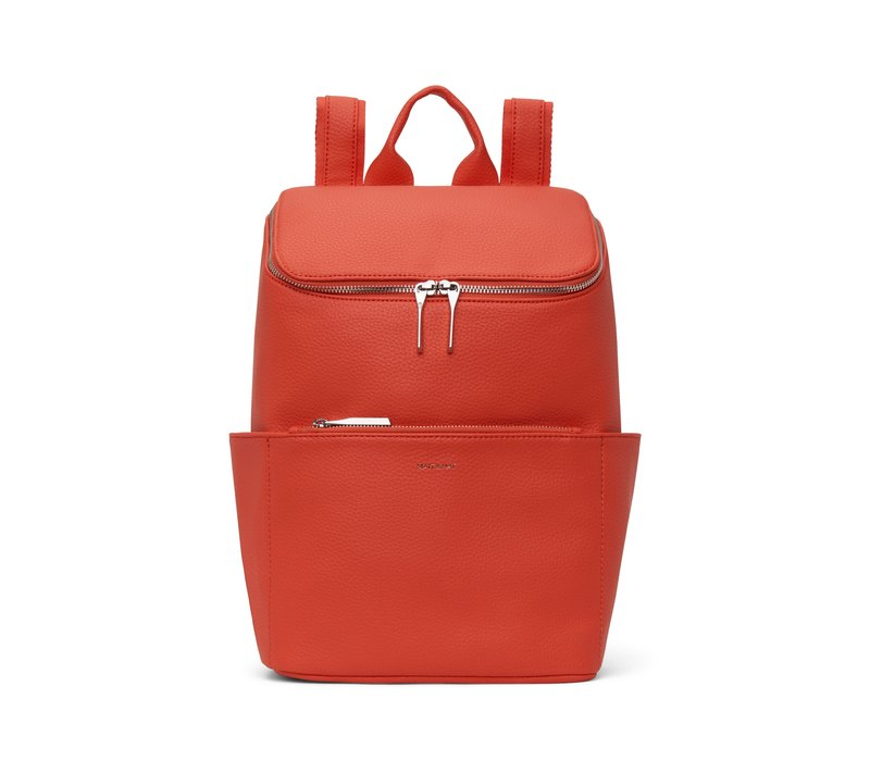 Brave Purity Backpack