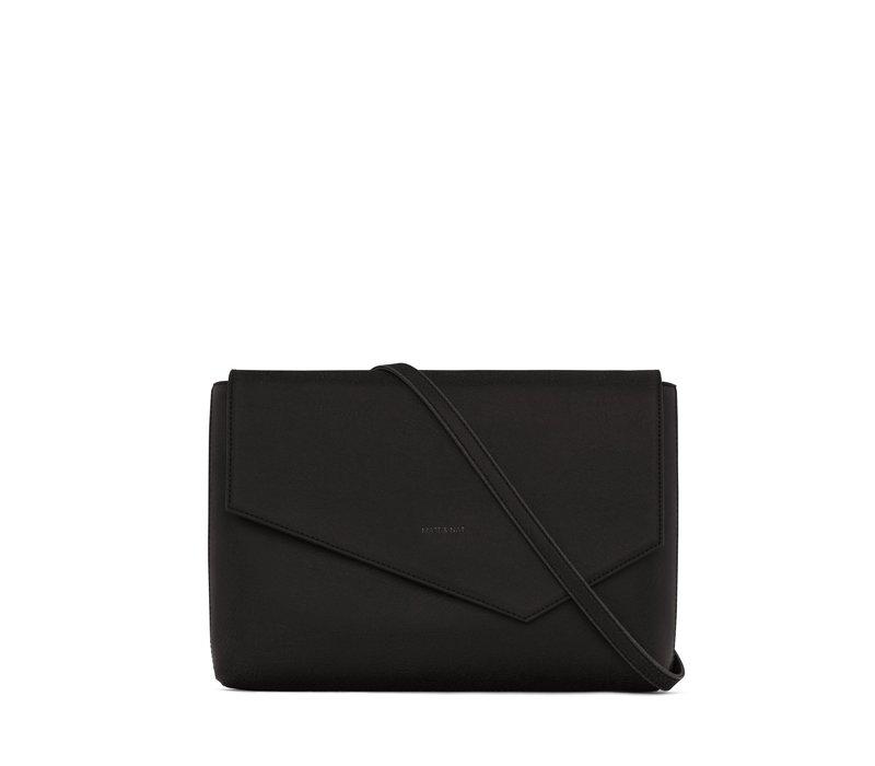 Riya Vintage Clutch Bag
