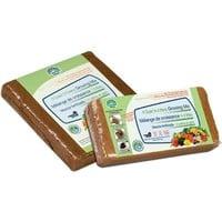 Compressed Coconut Coir Growing Mix 8.8L
