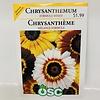 OSC Chrysanthemum Formula Mixed